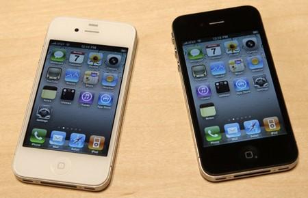iPhone 58