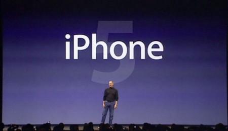iPhone 59