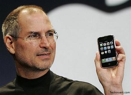 iPhone 5s Enhanced Retina Display
