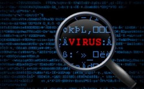 Duqu Virus