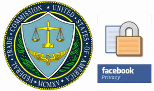 Facebook Privacy and FTC