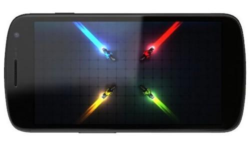 Galaxy Nexus1