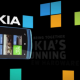 Nokia Showcases New Windows Phone in New Promo Video