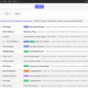 Google Officially Announces New, Refreshed Gmail
