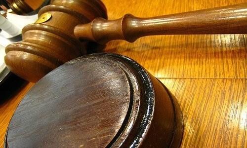 Apple HTC Lawsuit