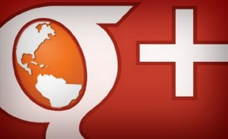 Google Plus World