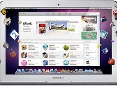 Mac App Store1