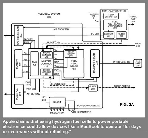 Patent 11