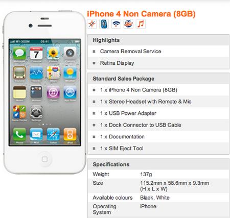 M1 iPhone