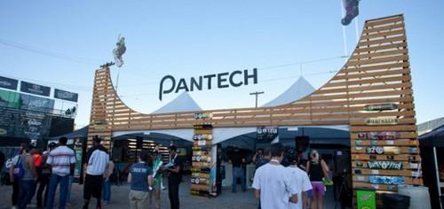 Pantech