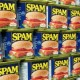 India – The World's Biggest Spam Source