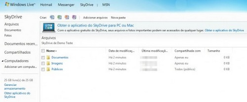 Exclusive Skydrive Apps Windows OS X