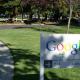 Eric Schmidt to Offer $1.5 Billion in Google Stock