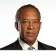 Microsoft Hires Former Symantec CEO and IBM Exec John Thompson
