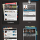 LinkedIn to Bring Ads to Mobile Apps