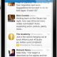 Twitter's Promoted Tweets and Accounts Arrives on Mobile Apps