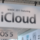 Apple Forced to Suspend iCloud Push Services in Germany