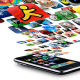 Apps Now Require Explicit User Permission to Access Contact Data