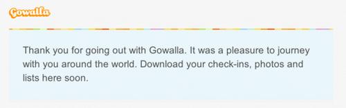 Gowalla1