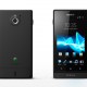 Sony Announces the Xperia Sola
