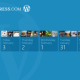 WordPress Announces App for Windows 8