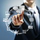 Information Technology, an Ever-Growing Career Path