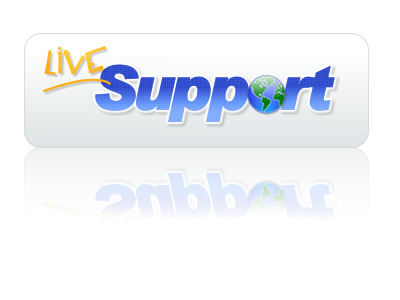 Ufone Web Chat Live Customer Support