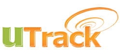 [Press Release] Track & Locate With Ufone 'Utrack' Service
