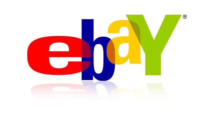 quelques conseils avant de vendre vos produits sur ebay blog lengow. Black Bedroom Furniture Sets. Home Design Ideas