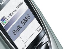 Disadvantages of Bulk SMS Packages