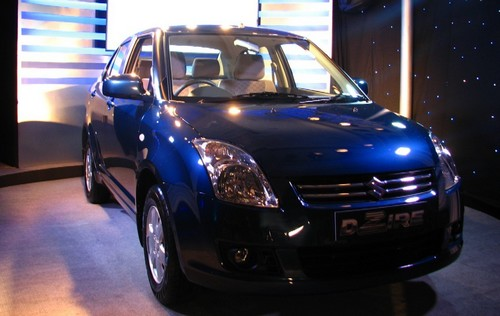 Suzuki Swift 1.3L Review – Priced at PKR 999,000/-