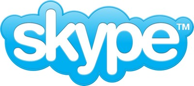 Panasonic and LG to Launch skype Integrated Television Sets