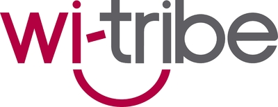 wi-tribe: Free Broadband Volumes and Subscriptions on Referrals