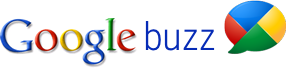Google Buzz: Google Should Consider Separate Portal