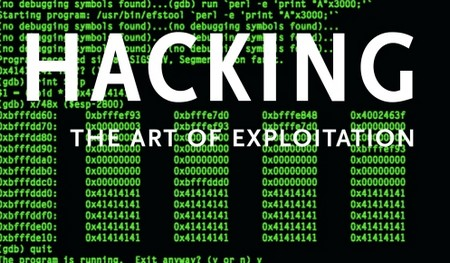 China's Biggest Hacker Training Website Sealed!