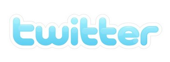 """Twitter: """"Promoted Accounts"""" in Pipeline"""