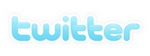 Twitter: Direct Messages Phishing Attack