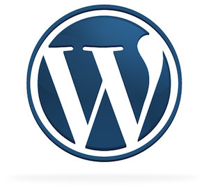 WordPress Down for 110 Minutes