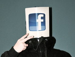 How To: Cancel Facebook Friendship Request