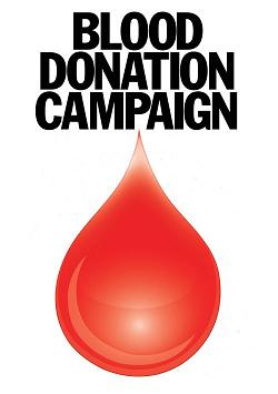 Mobilink: Blood Donation Drive