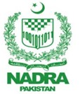 NADRA Insists on CNIC Verification to Avoid Identity Theft