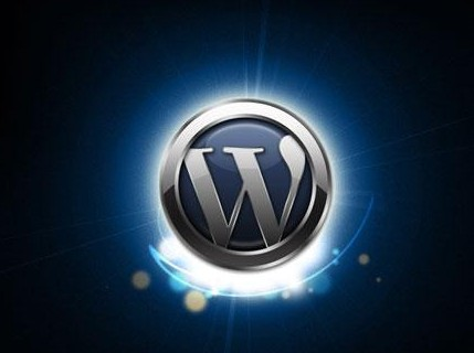 HOW TO: Install WordPress Script for the First Time