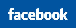 Facebook:  Automatically Sharing Your Data – a New Privacy Policy