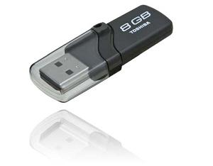 Protect Your USB Drive From Any Kind of Infection