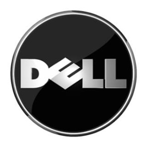 Dell Showcases Smart-Homes Technology