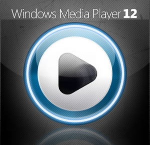 How to: Burn a Data DVD or CD Using Windows Media Player in Windows 7