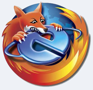 Developer's Perspective: Comparing Firefox 3.7 with Internet Explorer 9