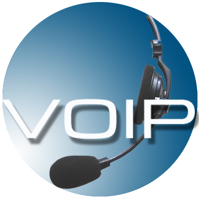 Make Calls And Lower Your Phone Bills By VoIP