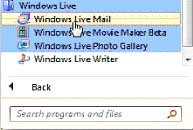 How to Install Windows Live Essentials in Windows 7?