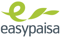 Easypaisa Gone International, Launches 'International Home Transfer' Service